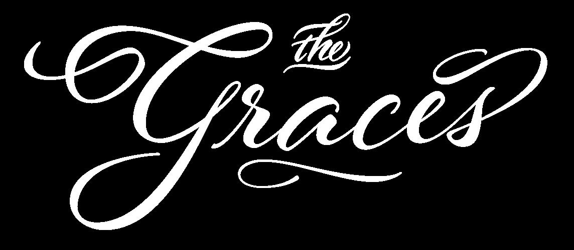 The Graces – Beechworth